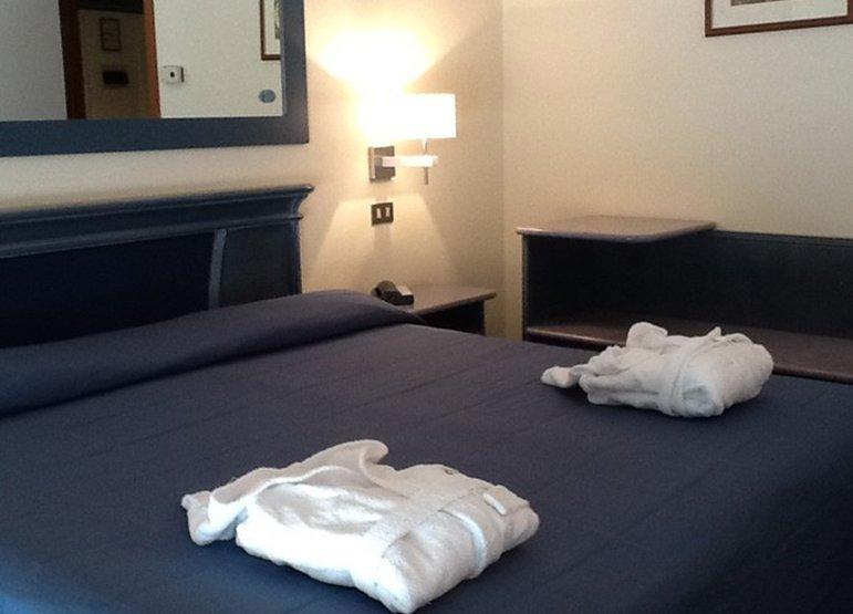Hotel 4 stelle Lido di Jesolo